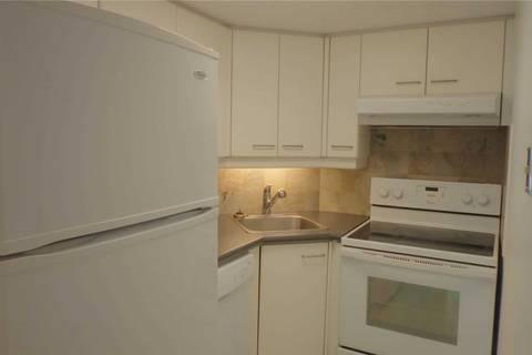Apartment for rent at 38 Elm St Unit 1705 Toronto Ontario - MLS: C4645451