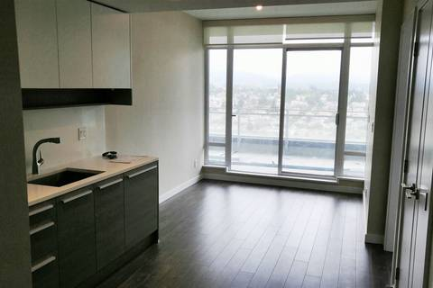 Condo for sale at 4485 Skyline Dr Unit 1705 Burnaby British Columbia - MLS: R2443483