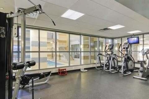 Apartment for rent at 4968 Yonge St Unit 1705 Toronto Ontario - MLS: C4955231