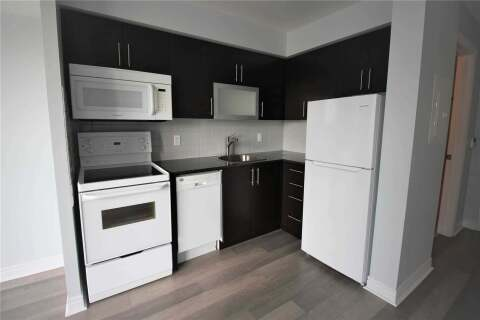 Apartment for rent at 50 Town Centre Ct Unit 1705 Toronto Ontario - MLS: E4833303