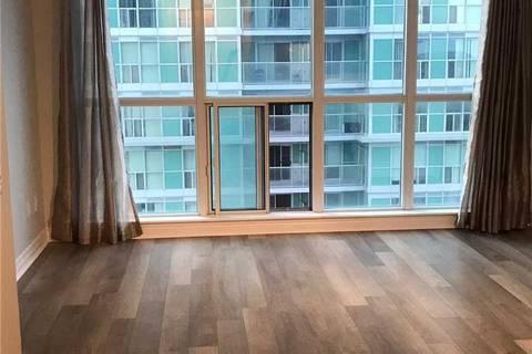 Apartment for rent at 50 Town Centre Ct Unit 1705 Toronto Ontario - MLS: E4517752