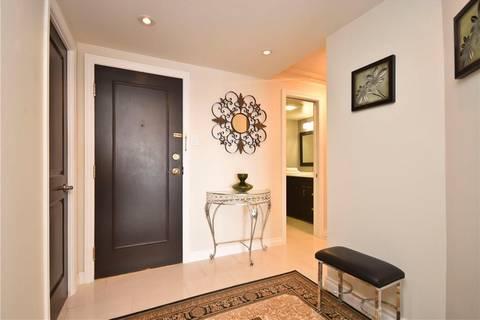 Condo for sale at 545 St Laurent Blvd Unit 1705 Ottawa Ontario - MLS: 1145193