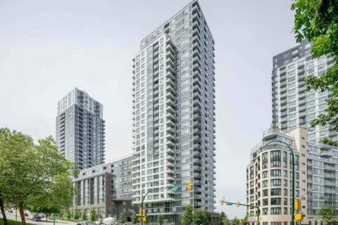 Condo for sale at 5515 Boundary Rd Unit 1705 Vancouver British Columbia - MLS: R2459020