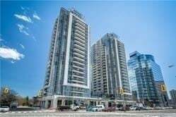 Apartment for rent at 5793 Yonge St Unit 1705 Toronto Ontario - MLS: C4817804