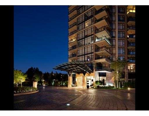 Sold: 1705 - 6188 Wilson Avenue, Burnaby, BC