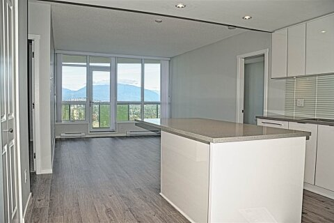 Condo for sale at 6638 Dunblane Ave Unit 1705 Burnaby British Columbia - MLS: R2511208