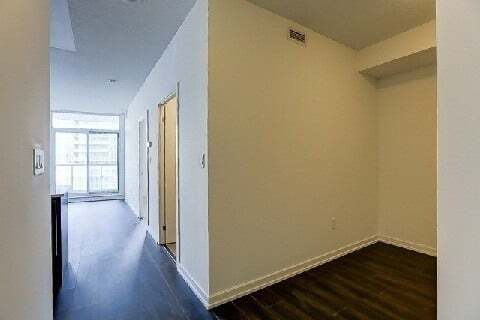 Apartment for rent at 70 Forest Manor Rd Unit 1705 Toronto Ontario - MLS: C4947723