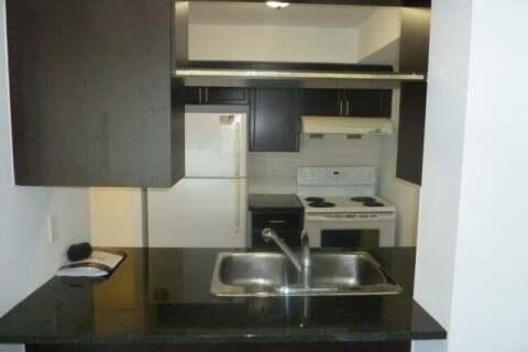 Apartment for rent at 70 Town Centre Ct Unit 1705 Toronto Ontario - MLS: E4854249
