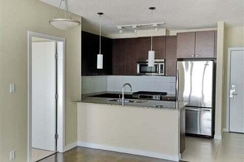 Condo for sale at 7360 Elmbridge Wy Unit 1705 Richmond British Columbia - MLS: R2479669
