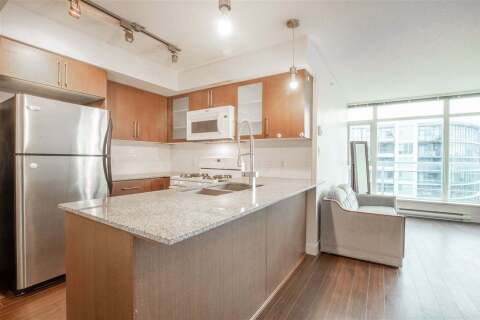 Condo for sale at 8068 Westminster Hy Unit 1705 Richmond British Columbia - MLS: R2500756