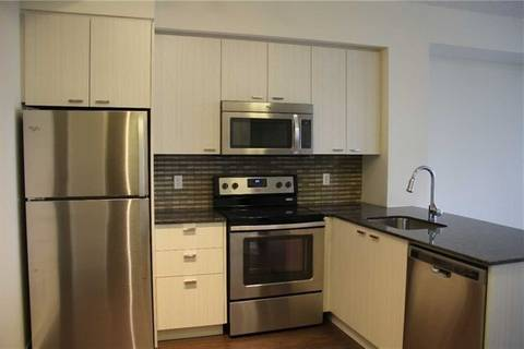 Apartment for rent at 88 Sheppard Ave Unit 1705 Toronto Ontario - MLS: C4670590