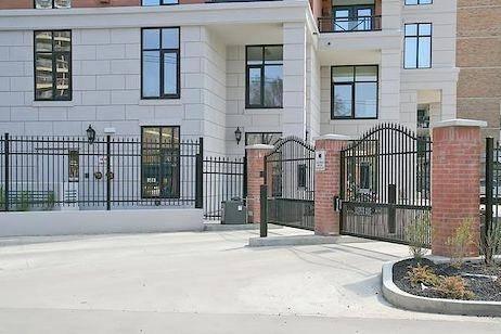 Condo for sale at 9020 Jasper Ave Nw Unit 1705 Edmonton Alberta - MLS: E4188352