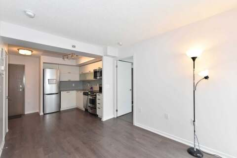 Condo for sale at 36 Lisgar St Unit 1705W Toronto Ontario - MLS: C4782600