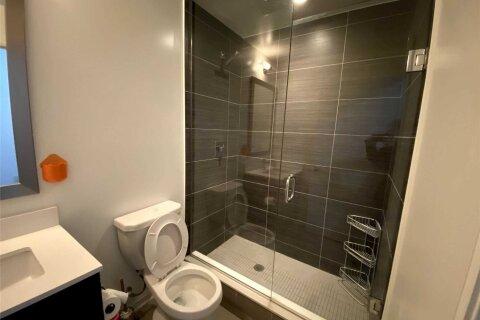 Apartment for rent at 11 Bogert Ave Unit 1706 Toronto Ontario - MLS: C4992718
