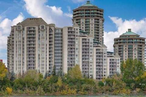 Condo for sale at 1108 6 Ave Southwest Unit 1706 Calgary Alberta - MLS: C4300107