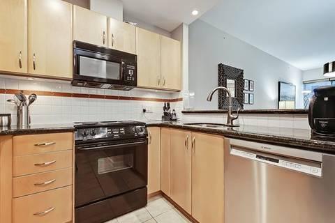 Condo for sale at 1108 6 Ave Southwest Unit 1706 Calgary Alberta - MLS: C4280966