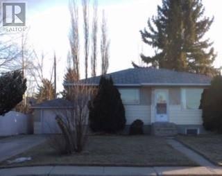 House for sale at 1706 13 Ave N Lethbridge Alberta - MLS: ld0184926