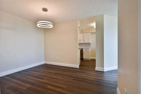 Condo for sale at 1320 Islington Ave Unit 1706 Toronto Ontario - MLS: W4777902