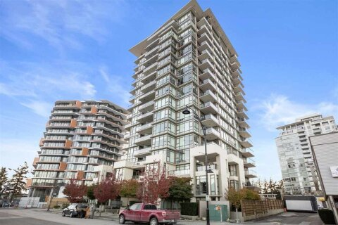 Condo for sale at 1455 George St Unit 1706 White Rock British Columbia - MLS: R2527199