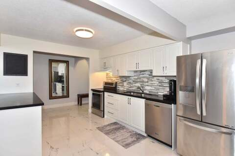 Condo for sale at 1900 Sheppard Ave Unit 1706 Toronto Ontario - MLS: C4799601