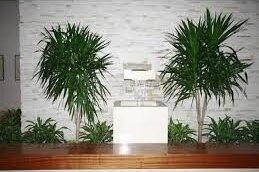 Apartment for rent at 220 Burnhamthorpe Rd Unit 1706 Mississauga Ontario - MLS: W4966955