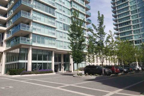 Condo for sale at 2200 Douglas Rd Unit 1706 Burnaby British Columbia - MLS: R2389965