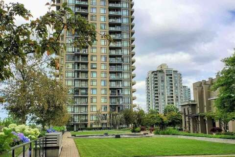 Condo for sale at 2355 Madison Ave Unit 1706 Burnaby British Columbia - MLS: R2474588