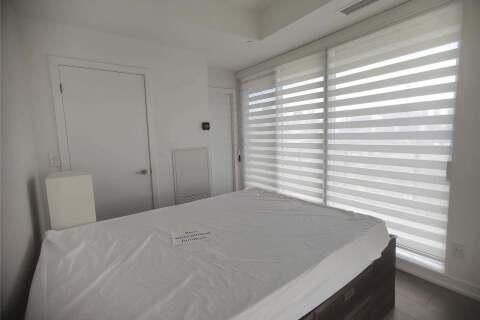 Apartment for rent at 297 College St Unit 1706 Toronto Ontario - MLS: C4830732