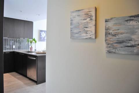 Condo for sale at 2975 Atlantic Ave Unit 1706 Coquitlam British Columbia - MLS: R2447448