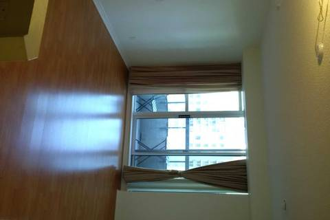 Apartment for rent at 33 Empress Ave Unit 1706 Toronto Ontario - MLS: C4461004