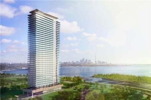 Apartment for rent at 33 Shore Breeze Dr Unit 1706 Toronto Ontario - MLS: W4926249