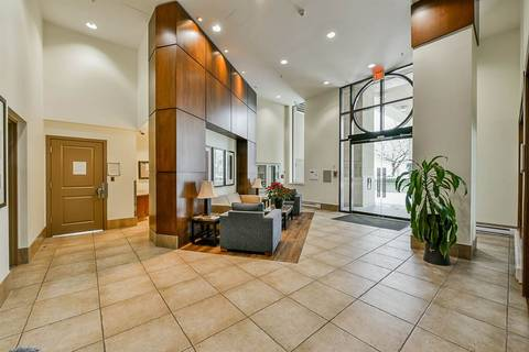 Condo for sale at 4333 Central Blvd Unit 1706 Burnaby British Columbia - MLS: R2433076