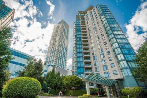 Condo for sale at 4505 Hazel St Unit 1706 Burnaby British Columbia - MLS: R2461116
