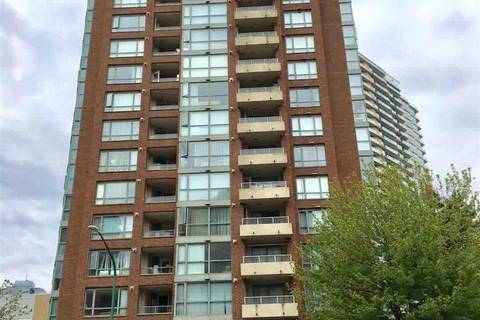 Condo for sale at 4888 Hazel St Unit 1706 Burnaby British Columbia - MLS: R2369626