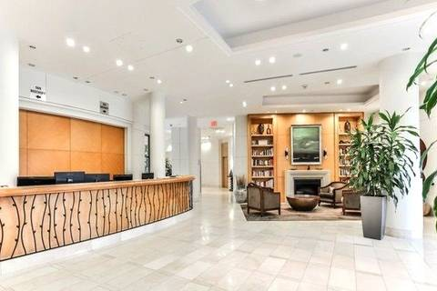 Condo for sale at 503 Beecroft Rd Unit 1706 Toronto Ontario - MLS: C4428730