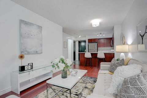 Condo for sale at 51 Lower Simcoe St Unit 1706 Toronto Ontario - MLS: C4930204
