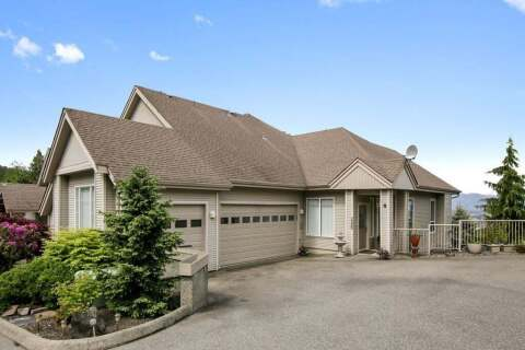 Townhouse for sale at 5260 Goldspring Pl Unit 1706 Chilliwack British Columbia - MLS: R2457420