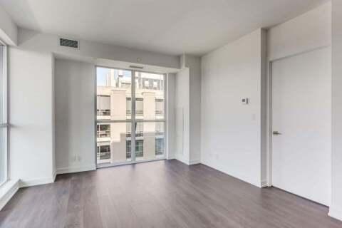 Apartment for rent at 609 Avenue Rd Unit 1706 Toronto Ontario - MLS: C4939308
