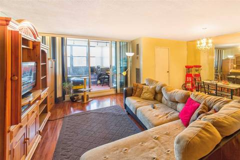 Condo for sale at 625 The West Mall  Unit 1706 Toronto Ontario - MLS: W4522047