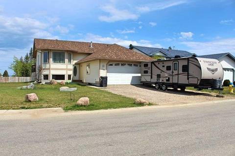 House for sale at 1706 7 Ave Cold Lake Alberta - MLS: E4152834
