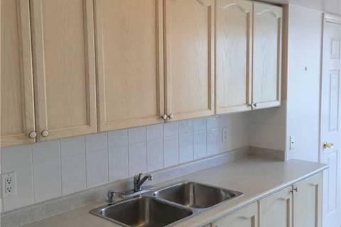 Apartment for rent at 8 Hillcrest Ave Unit 1706 Toronto Ontario - MLS: C4551733