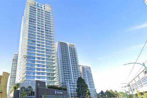 Condo for sale at 8131 Nunavut Ln Unit 1706 Vancouver British Columbia - MLS: R2422291