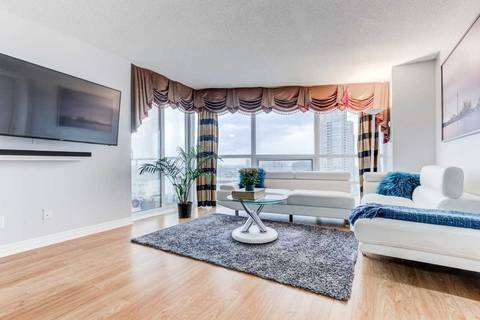 Condo for sale at 83 Borough Dr Unit 1706 Toronto Ontario - MLS: E4501748