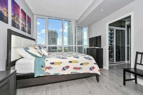 Condo for sale at 85 Queens Wharf Rd Unit 1706 Toronto Ontario - MLS: C4945302