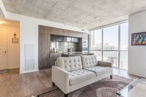 1706 - 88 Blue Jays Way, Toronto | Image 1