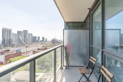1706 - 88 Blue Jays Way, Toronto | Image 2