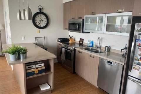 Apartment for rent at 90 Stadium Rd Unit 1706 Toronto Ontario - MLS: C4868709