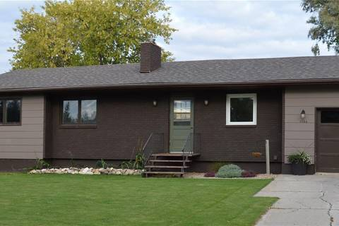 House for sale at 1706 98th St Tisdale Saskatchewan - MLS: SK785492