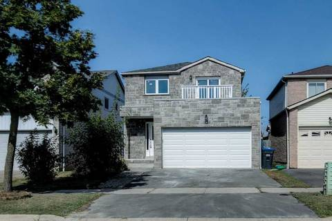 House for sale at 1706 Princelea Pl Mississauga Ontario - MLS: W4576424