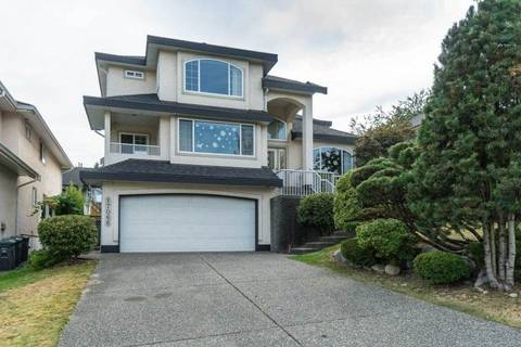 House for sale at 17066 104a Ave Surrey British Columbia - MLS: R2397475
